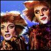 http://cats.musicals.ru/newsite/img/bomba_demeter.jpg