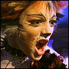 http://cats.musicals.ru/newsite/img/jemima01_1.jpg