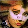 http://cats.musicals.ru/newsite/img/rump07.jpg