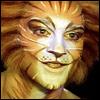 http://cats.musicals.ru/newsite/img/skimble.jpg