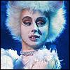 http://cats.musicals.ru/newsite/img/vic.jpg